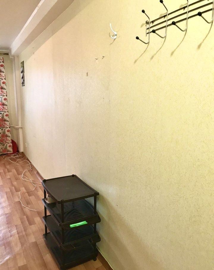 студия ул. Александра Матросова, 30с83 | 10000 | аренда в Красноярске фото 5