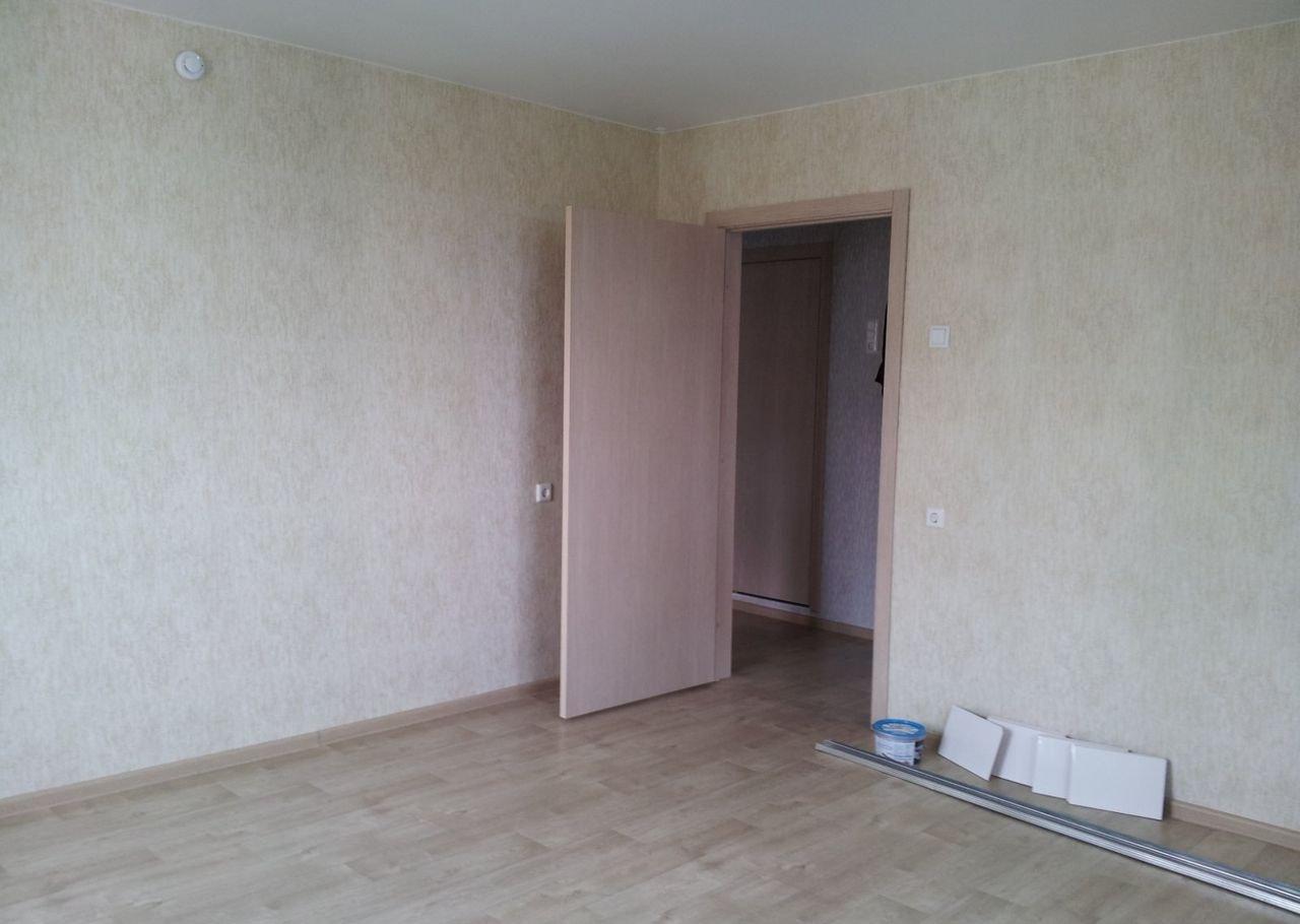 2к квартира ул. Елены Стасовой, 50Г | 17500 | аренда в Красноярске фото 0