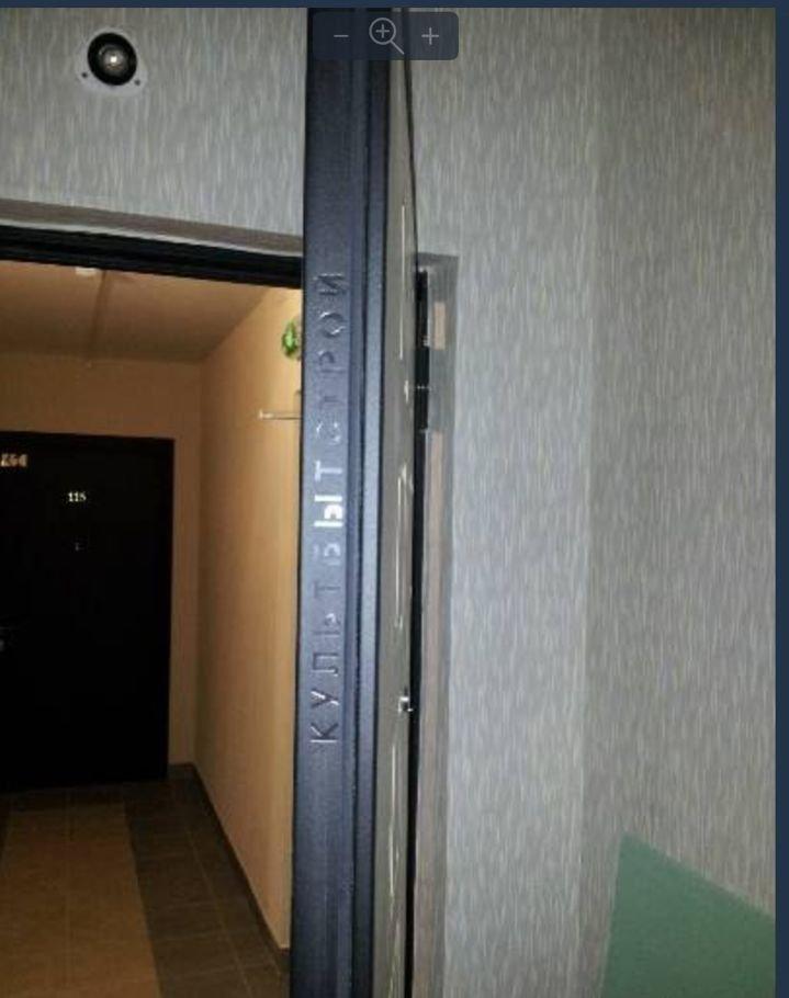 2к квартира ул. Елены Стасовой, 50Г | 17500 | аренда в Красноярске фото 5