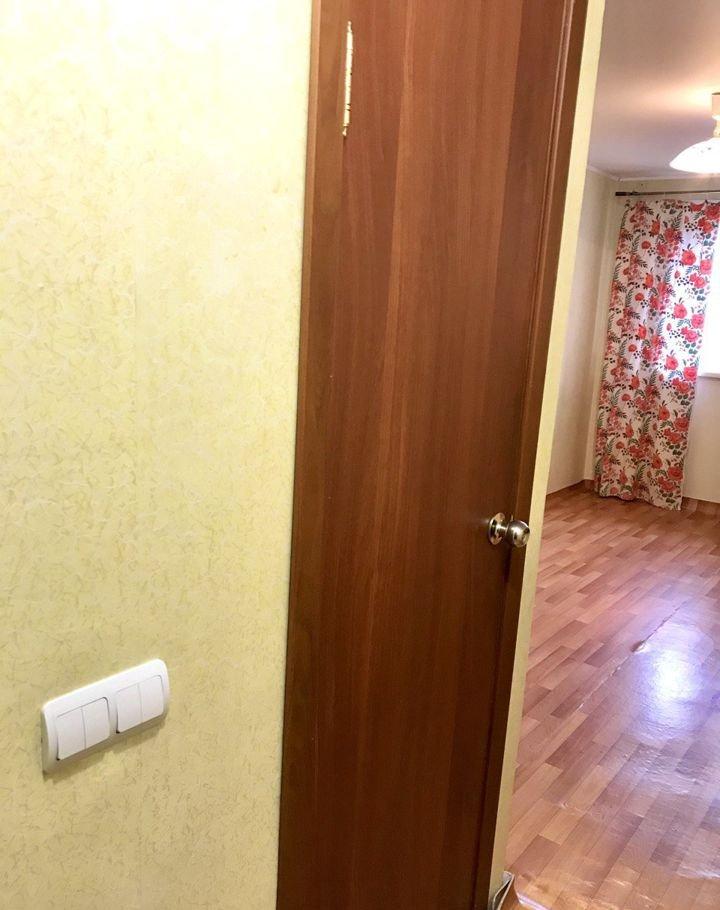 студия ул. Александра Матросова, 30с83 | 10000 | аренда в Красноярске фото 4
