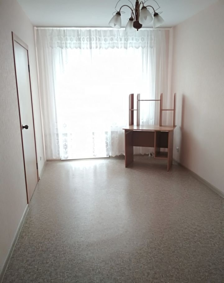 1к квартира ул. Вильского, 24 | 12000 | аренда в Красноярске фото 3