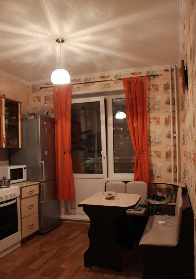 1к квартира Линейная ул., 88 | 14000 | аренда в Красноярске фото 3