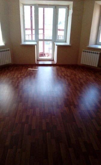 2к квартира ул. Молокова, 28   16000   аренда в Красноярске фото 3