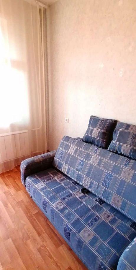 студия ул. Вильского, 28 | 12000 | аренда в Красноярске фото 5
