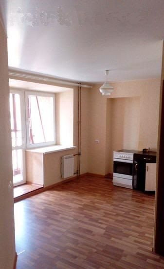 2к квартира ул. Молокова, 28   16000   аренда в Красноярске фото 0