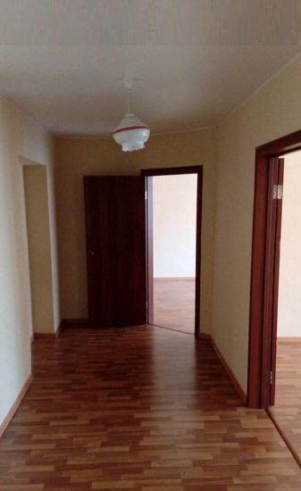 2к квартира ул. Молокова, 28   16000   аренда в Красноярске фото 1