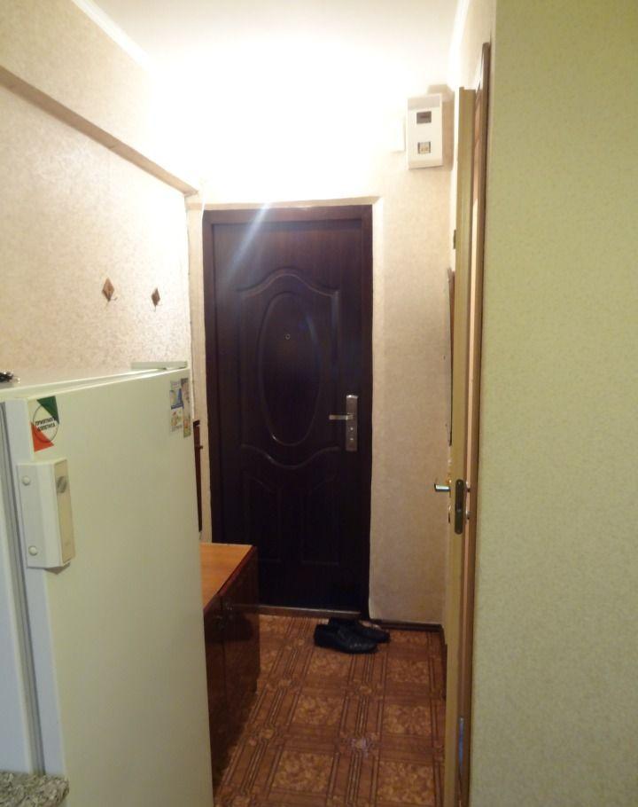 1к квартира Кольцевая ул., 30 | 10000 | аренда в Красноярске фото 5