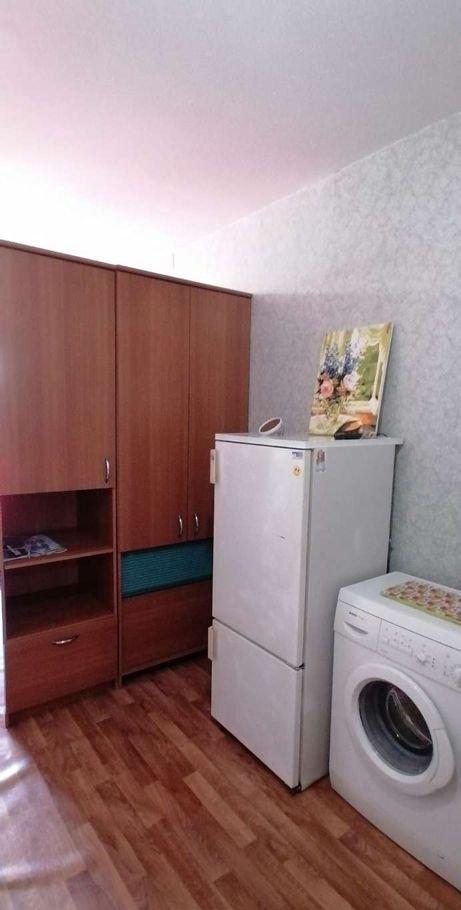студия ул. Вильского, 28 | 12000 | аренда в Красноярске фото 4