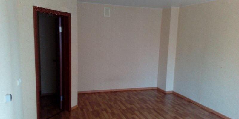 2к квартира ул. Молокова, 28   16000   аренда в Красноярске фото 4