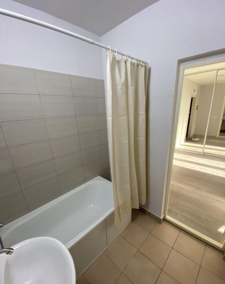 1к квартира микрорайон Взлётка, ул. Батурина, 38 | 20000 | аренда в Красноярске фото 1