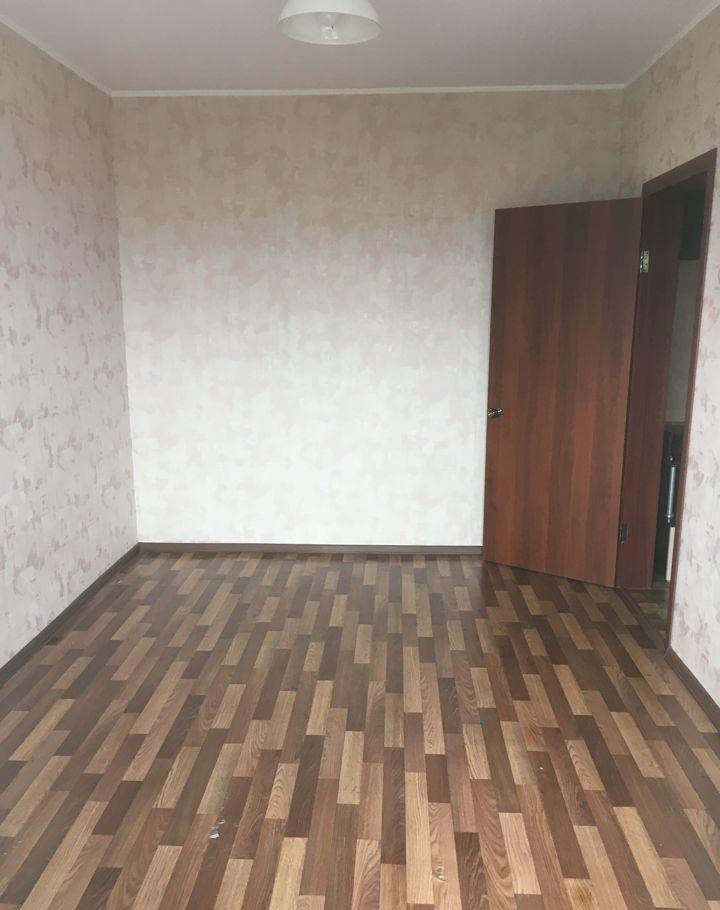 2к квартира Крайняя ул., 14 | 16500 | аренда в Красноярске фото 2