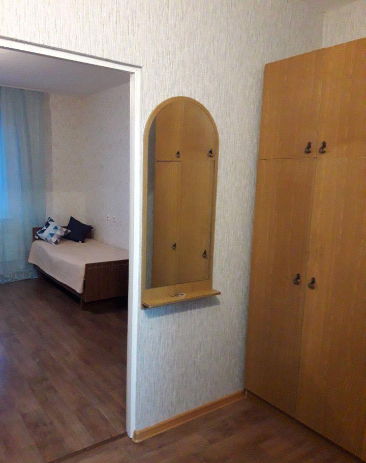 студия Ольховая ул., 4 | 8000 | аренда в Красноярске фото 5