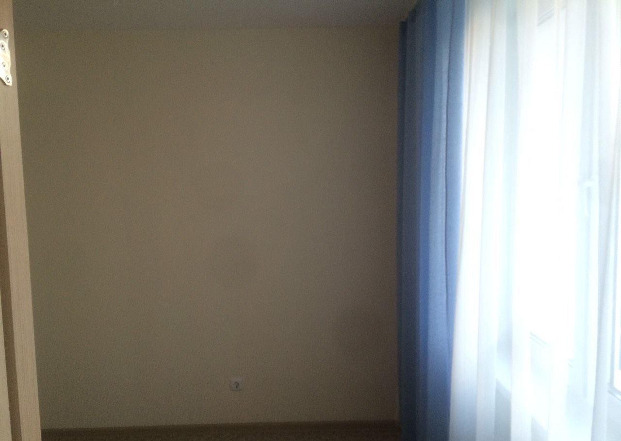 1к квартира ул. Вильского, 24 | 14000 | аренда в Красноярске фото 0
