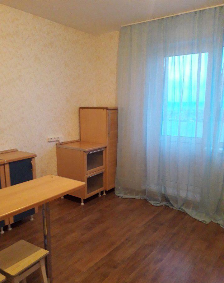 студия Ольховая ул., 4 | 8000 | аренда в Красноярске фото 4