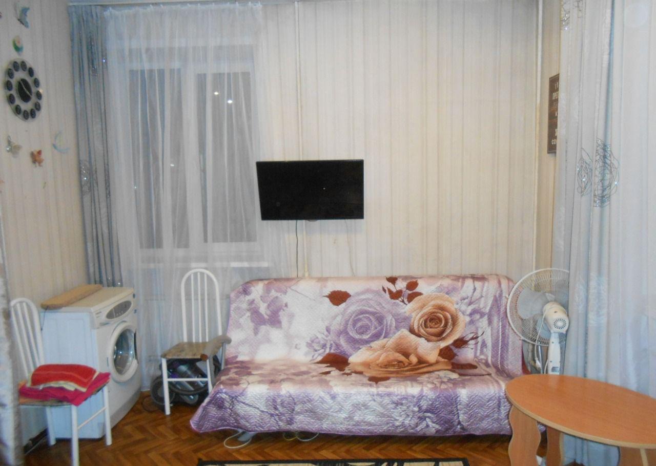 студия ул. Маерчака, 5   13000   аренда в Красноярске фото 5