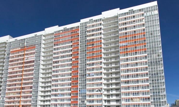 студия Лесопарковая ул., 25 | 13000 | аренда в Красноярске фото 8