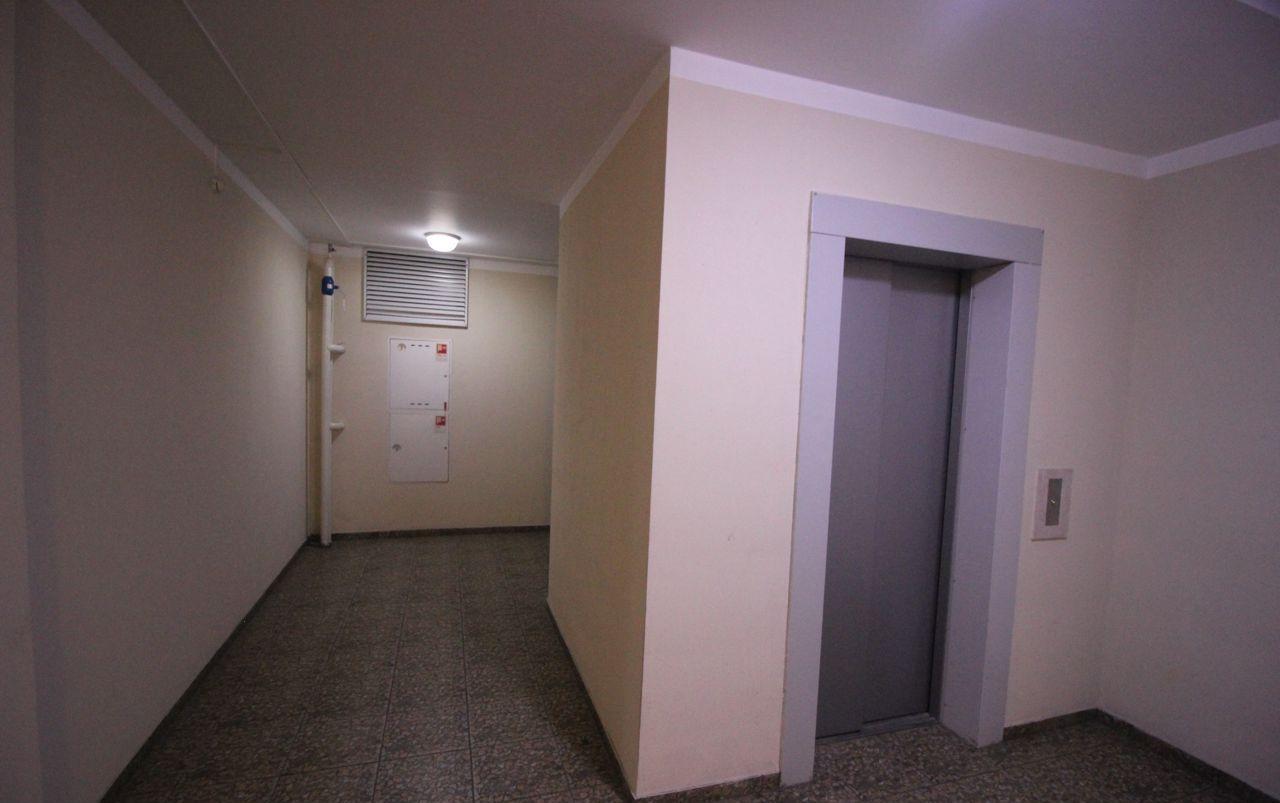 1к квартира Новосибирская ул., 1А   20000   аренда в Красноярске фото 19