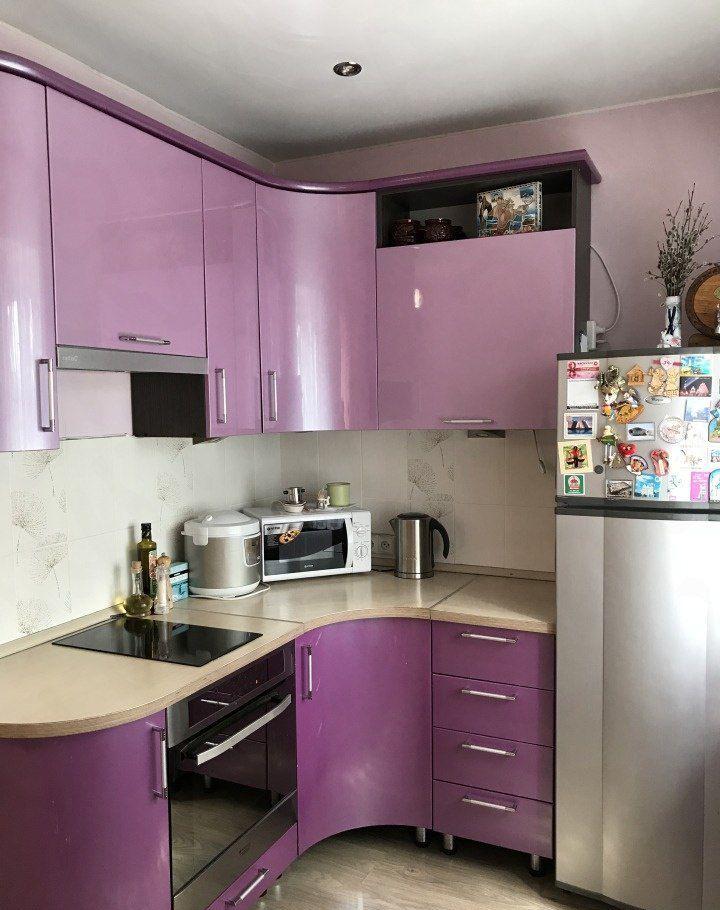 1к квартира ул. Партизана Железняка, 15   15000   аренда в Красноярске фото 3