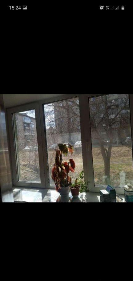 1к квартира ул. Попова, 8А | 13000 | аренда в Красноярске фото 6