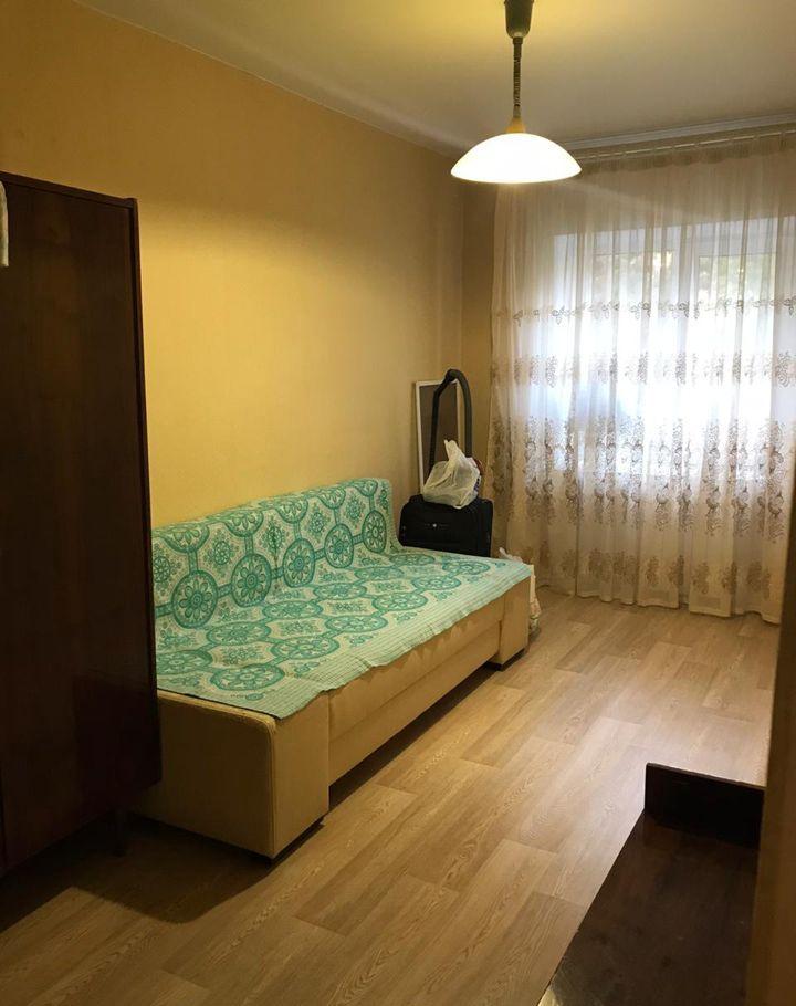 2к квартира ул. Быковского, 10 | 16000 | аренда в Красноярске фото 2