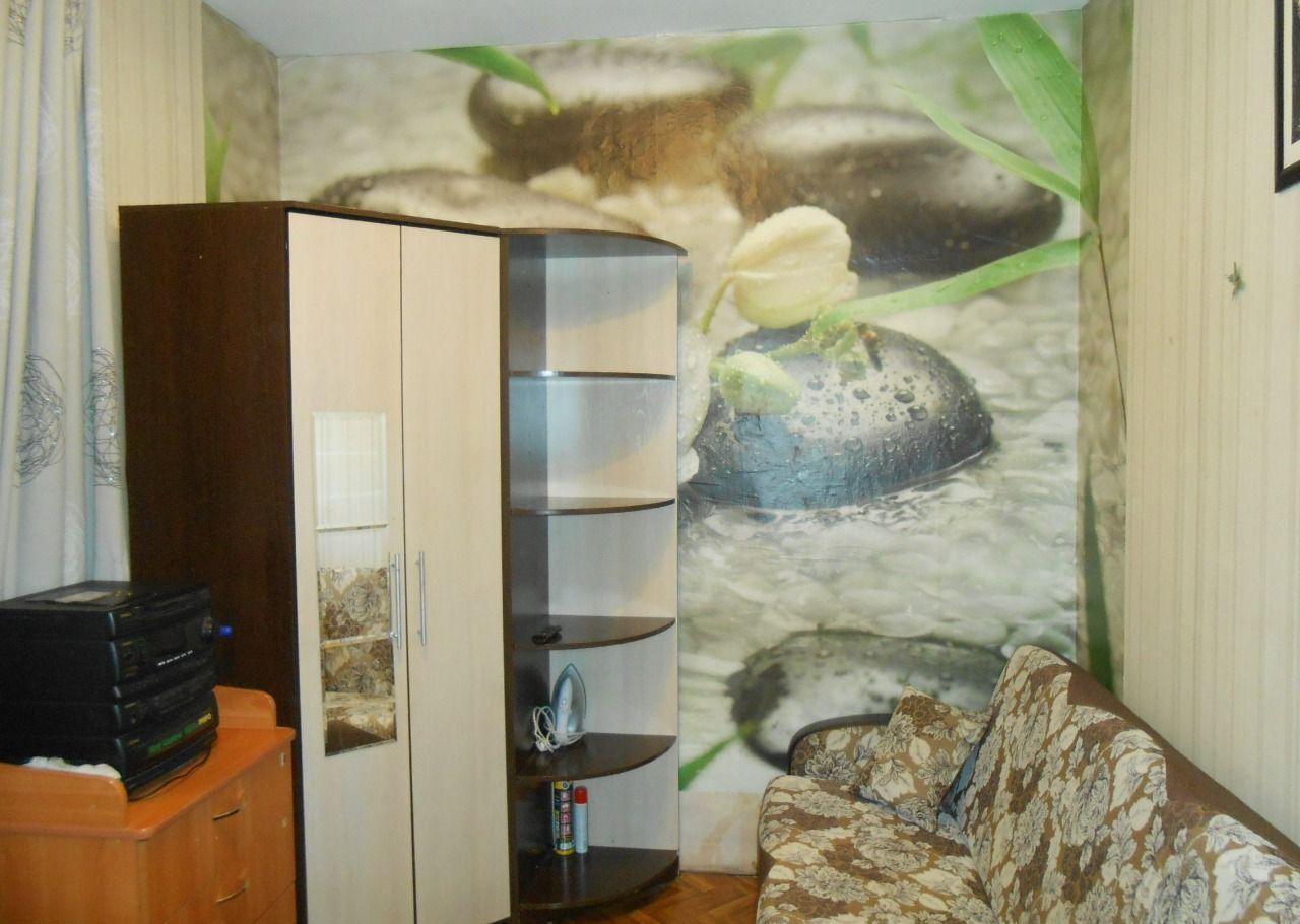 студия ул. Маерчака, 5   13000   аренда в Красноярске фото 4