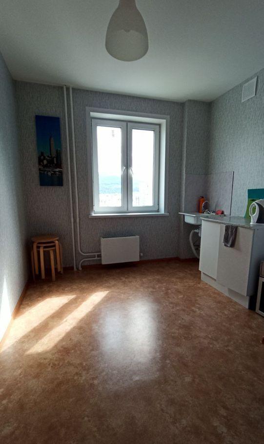 студия ул. Карамзина, 6 | 13000 | аренда в Красноярске фото 2