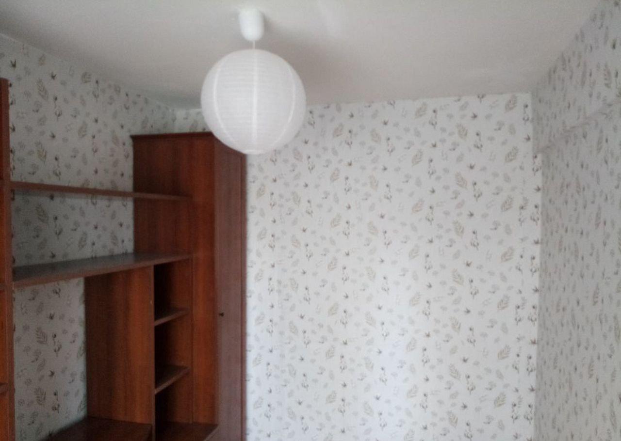 2к квартира ул. Мичурина, 1   13500   аренда в Красноярске фото 4