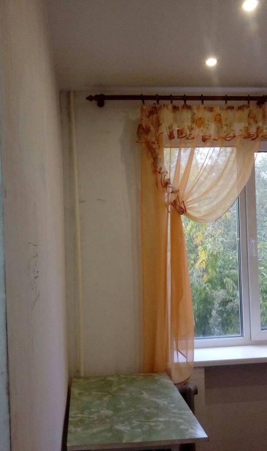 1к квартира пр-т имени Газеты Красноярский Рабочий, 88Б | 12000 | аренда в Красноярске фото 8