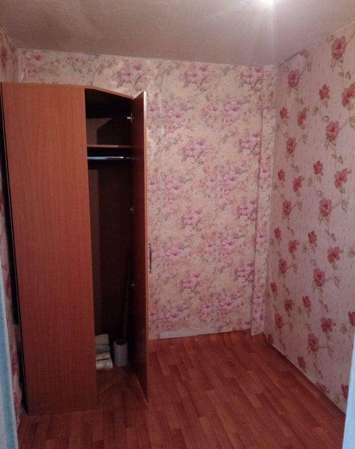 2к квартира ул. Мичурина, 1   13500   аренда в Красноярске фото 5