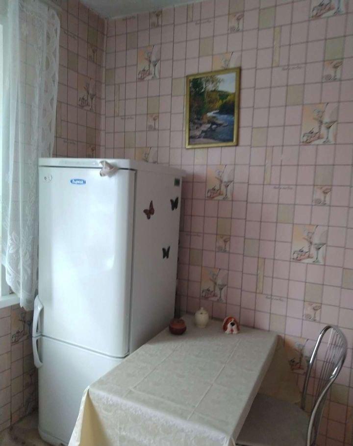 2к квартира Ферганская ул., 8   15000   аренда в Красноярске фото 1