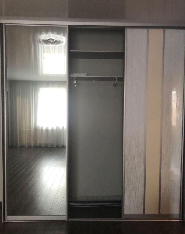 3к квартира ул. 9 Мая, 52 | 35000 | аренда в Красноярске фото 6