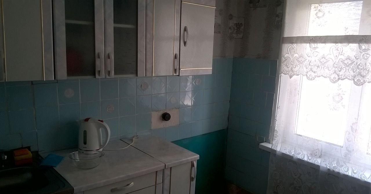 2к квартира ул. Мичурина, 1   13500   аренда в Красноярске фото 3