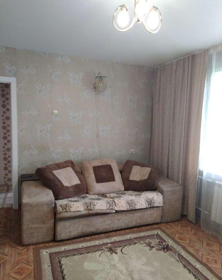 2к квартира Ферганская ул., 8   15000   аренда в Красноярске фото 4