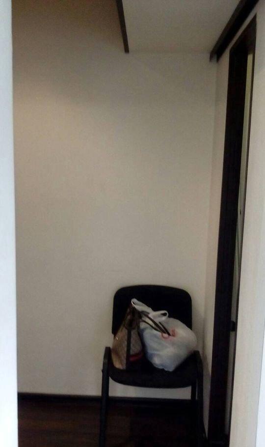 1к квартира пр-т имени Газеты Красноярский Рабочий, 88Б | 12000 | аренда в Красноярске фото 1