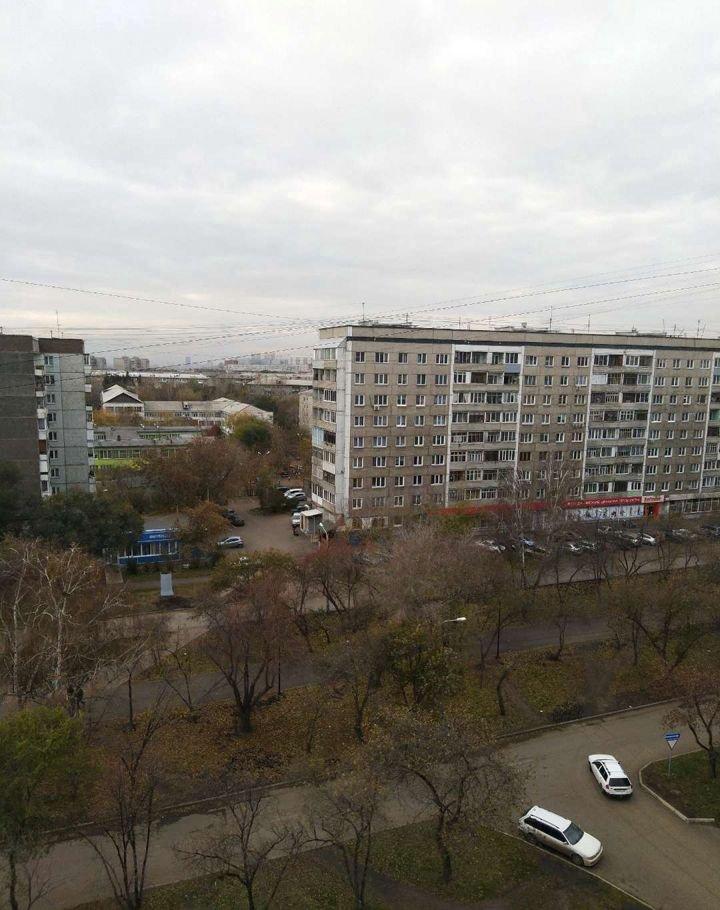 2к квартира Ферганская ул., 8   15000   аренда в Красноярске фото 7