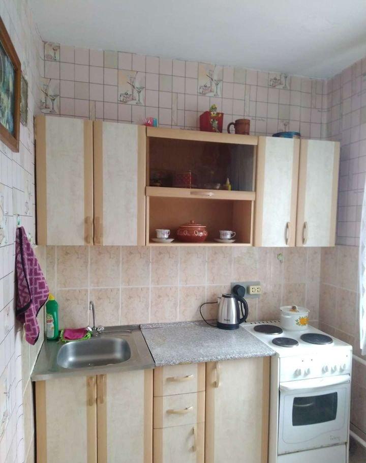 2к квартира Ферганская ул., 8   15000   аренда в Красноярске фото 0