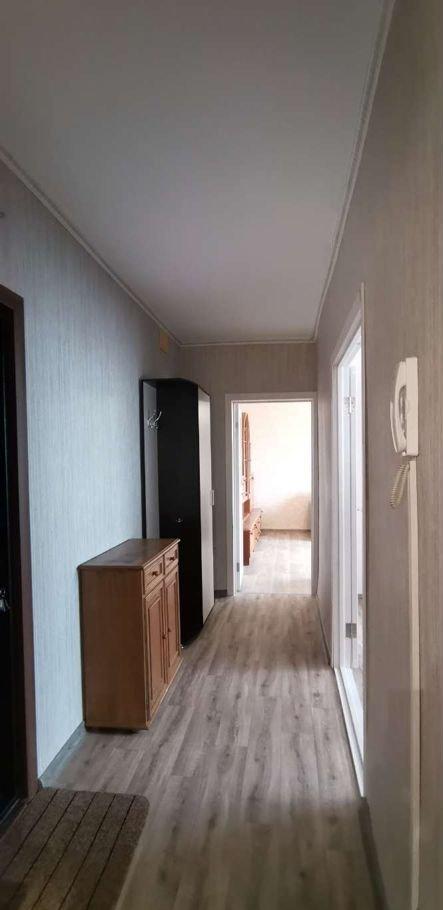 2к квартира ул. 9 Мая, 26А   19000   аренда в Красноярске фото 4