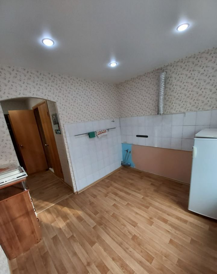 1к квартира Кольцевая ул., 24А | 13000 | аренда в Красноярске фото 3