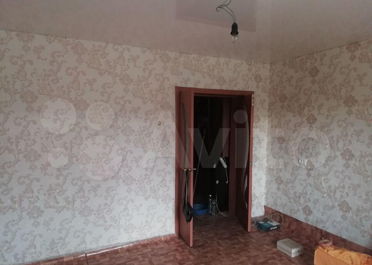 2к квартира ул. Калинина, 2А   17000   аренда в Красноярске фото 0