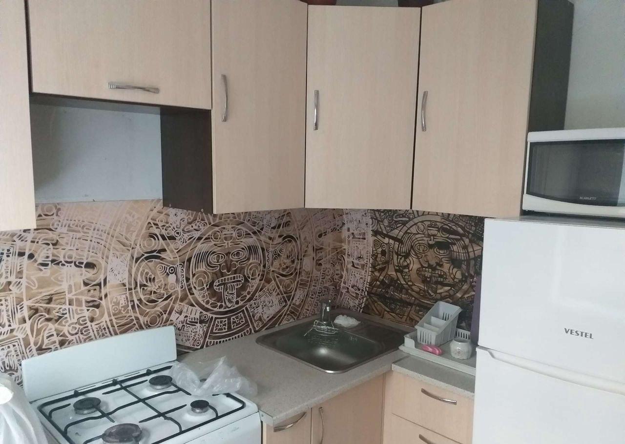 2к квартира ул. Тельмана, 1   17000   аренда в Красноярске фото 3