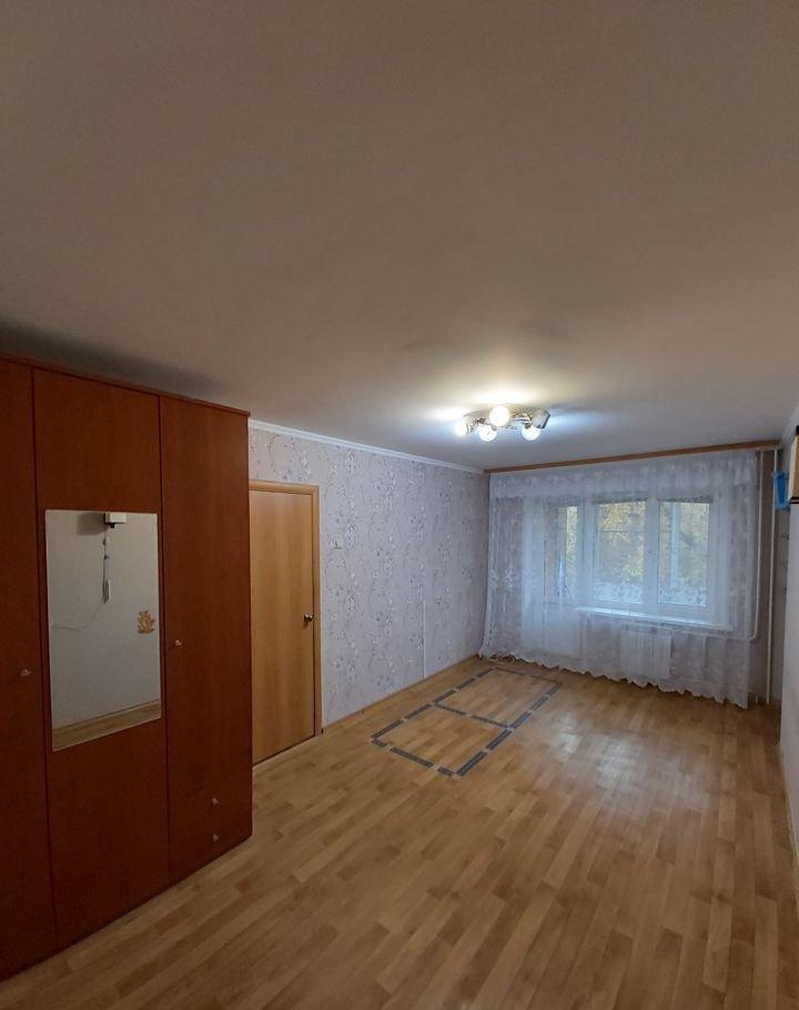 1к квартира Кольцевая ул., 24А | 13000 | аренда в Красноярске фото 0