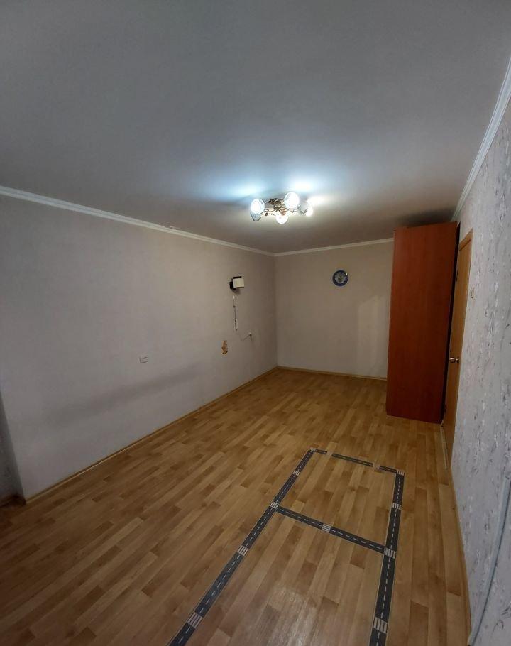 1к квартира Кольцевая ул., 24А | 13000 | аренда в Красноярске фото 1