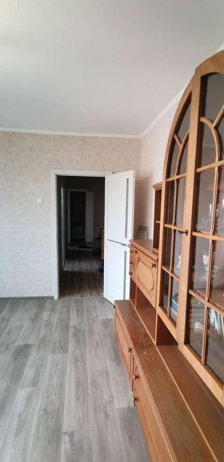 2к квартира ул. 9 Мая, 26А   19000   аренда в Красноярске фото 13