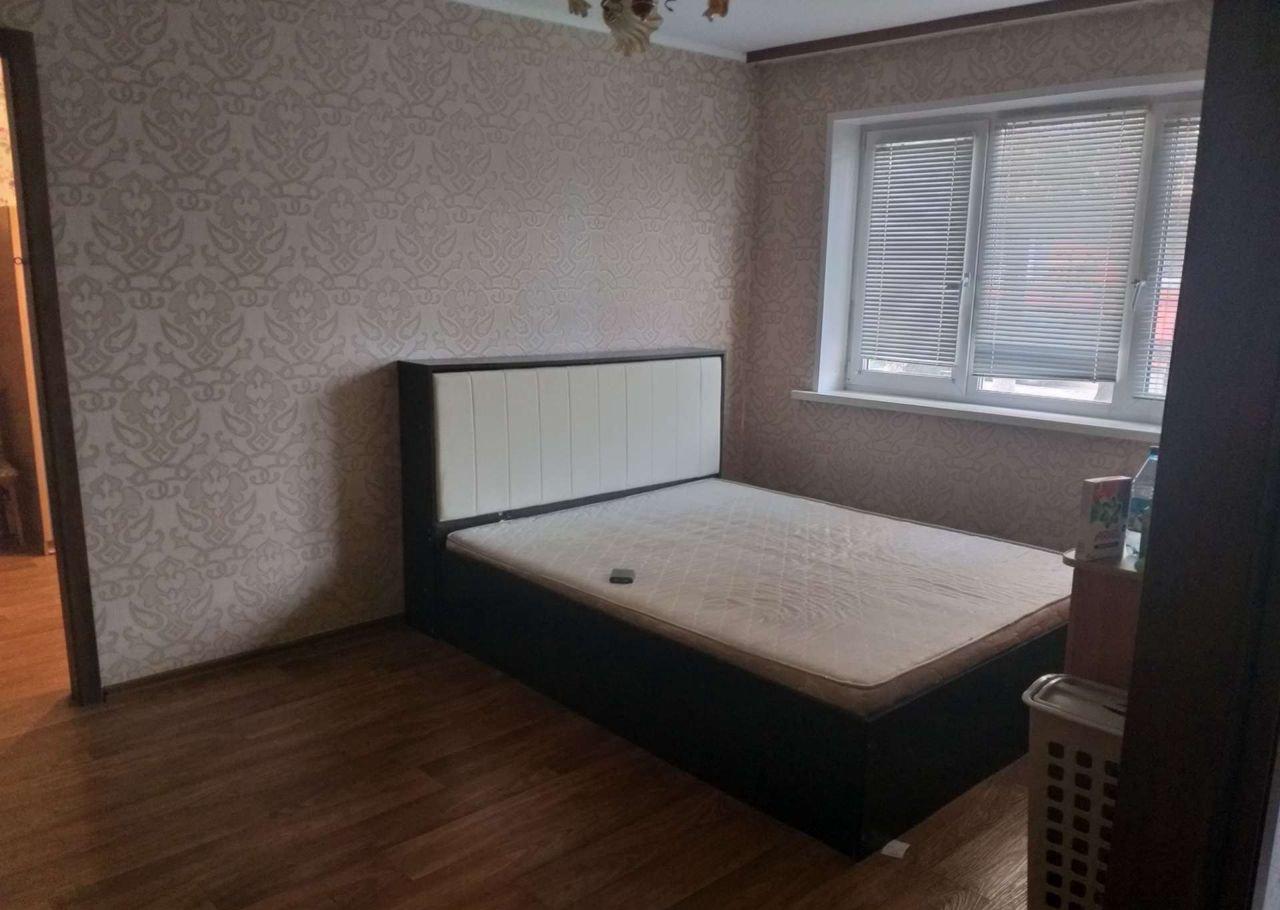 2к квартира ул. Тельмана, 1   17000   аренда в Красноярске фото 0
