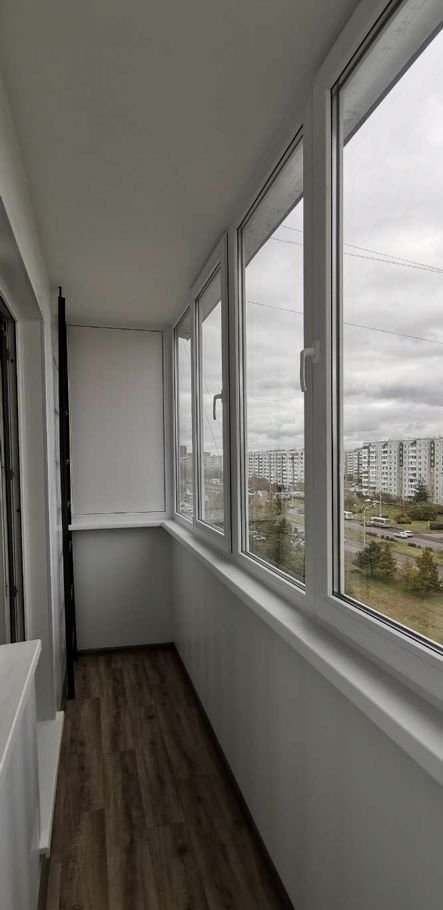 2к квартира ул. 9 Мая, 26А   19000   аренда в Красноярске фото 0