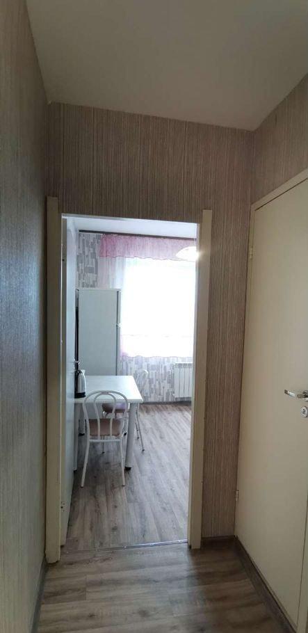 2к квартира ул. 9 Мая, 26А   19000   аренда в Красноярске фото 3