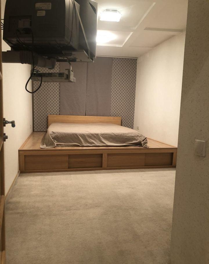 4к квартира ул. Академгородок, 23   50000   аренда в Красноярске фото 8