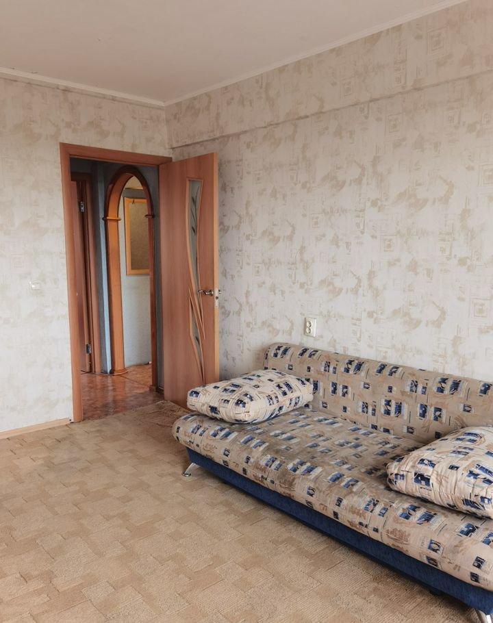 2к квартира Сибирский пер., 8   15000   аренда в Красноярске фото 7