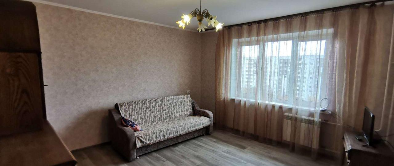 2к квартира ул. 9 Мая, 26А   19000   аренда в Красноярске фото 11