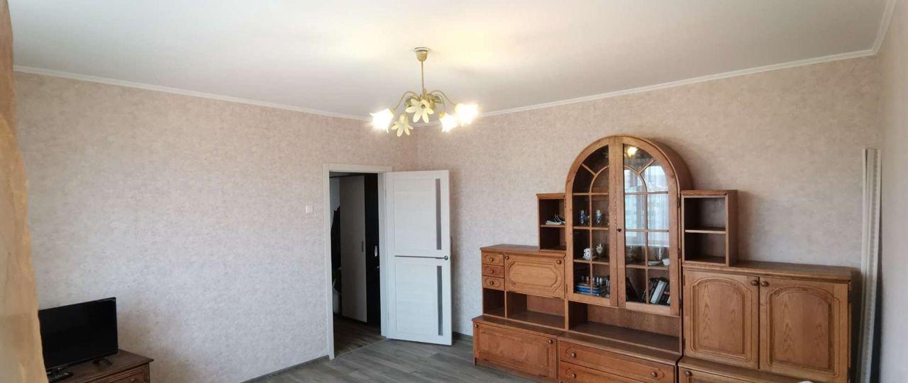 2к квартира ул. 9 Мая, 26А   19000   аренда в Красноярске фото 15